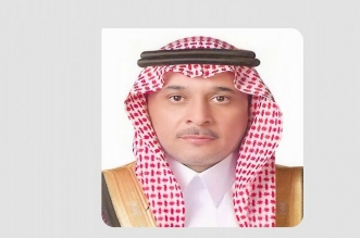 عبدالعزيز الفيصل يشكر القيادة بعد تعيينه رئيساً للشؤون الخاصة لخادم الحرمين - المواطن