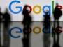 غوغل تستهدف سامسونغ وهواوي بضربة قوية