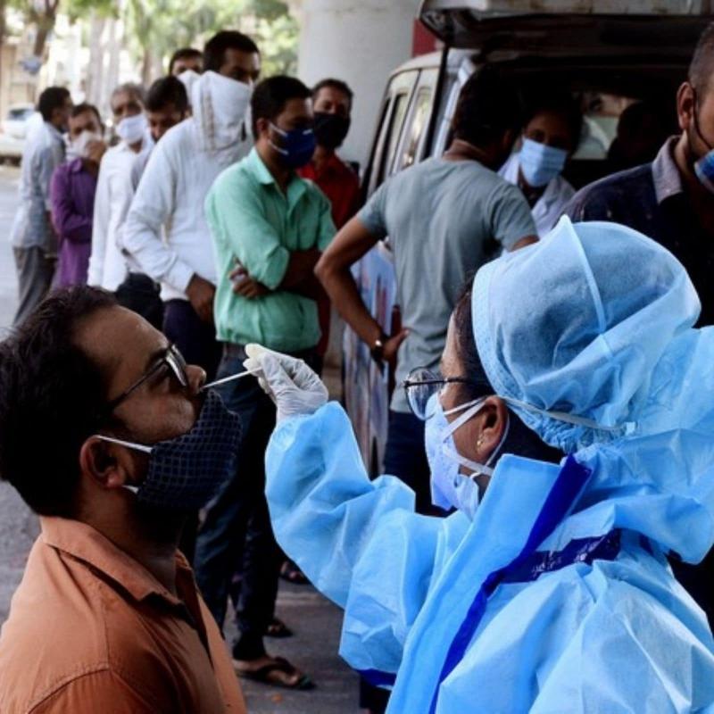 فيروس نيباه يتسبب بإعلان حالة التأهب القصوى في الهند