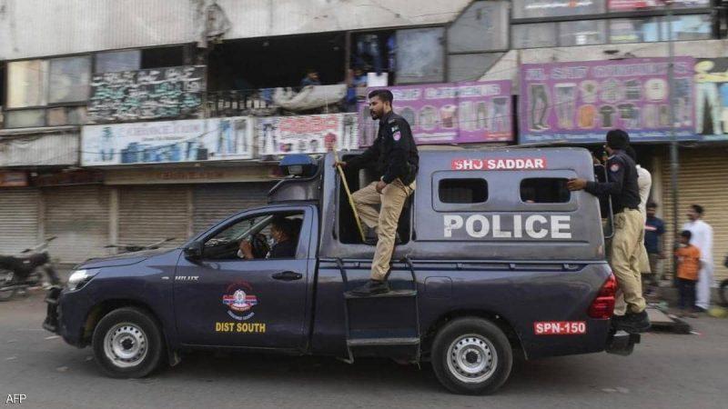 قضية مؤلمة.. تعذيب وانتهاكات فظيعة بمستشفى في باكستان