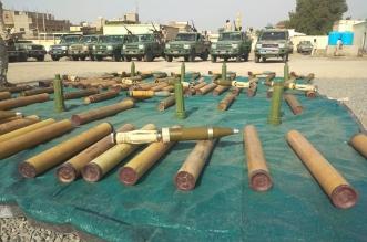 قوات الدعم السريع السودان