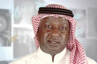 ماجد عبدالله - السعودية وعمان