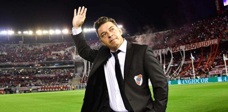 مارسيلو جالاردو