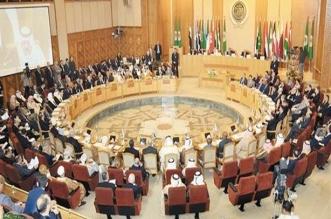 مجلس وزراء الداخلية العرب: ندعم المملكة في أي إجراءات لوقف عدوان الحوثي - المواطن