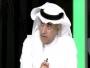 الغامدي: جارسيا رفض تدريب النصر - المواطن