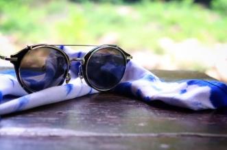 استشاري عيون: التعرض لـ الشمس بدون نظارة أفضل من ارتداء المقلَّدة - المواطن