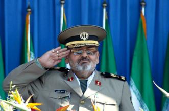 وفاة المستشار العسكري الأعلى لخامنئي بسبب كورونا - المواطن