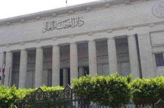 حبس إمام المسجد المتهم بهتك عرض طفلة في مصر - المواطن