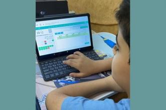 2.1 مليون طالب وطالبة في الابتدائية يؤدون اختبارات تعزيز المهارات - المواطن