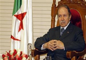 الجزائر تنكس الأعلام حدادًا على وفاة عبدالعزيز بوتفليقة - المواطن