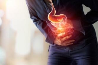 10 مهيجات لـ الحموضة و7 أعراض .. فاحذر منها - المواطن