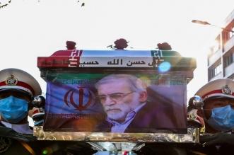 تفاصيل مثيرة عن عملية اغتيال أبو البرنامج النووي الإيراني - المواطن