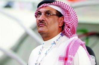 طارق كيال: مدرب الأهلي لن يستمر طويلًا - المواطن