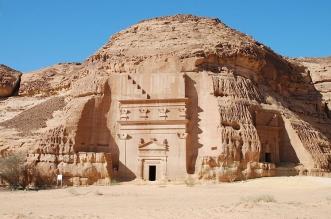 العلا .. أعجوبة الحجر وكنوز التاريخ القديم - المواطن
