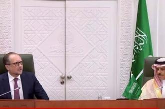 وزير الخارجية: الأولوية في اليمن ستبقى لإحلال السلام - المواطن