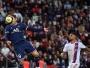 ترتيب الدوري الفرنسي - باريس سان جيرمان وليون