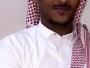 أحمد يضيء منزل جماح المهر في جازان - المواطن
