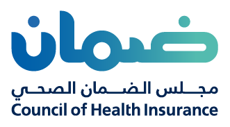 وزير الصحة يدشن الهوية الجديدة لمجلس الضمان الصحي - المواطن