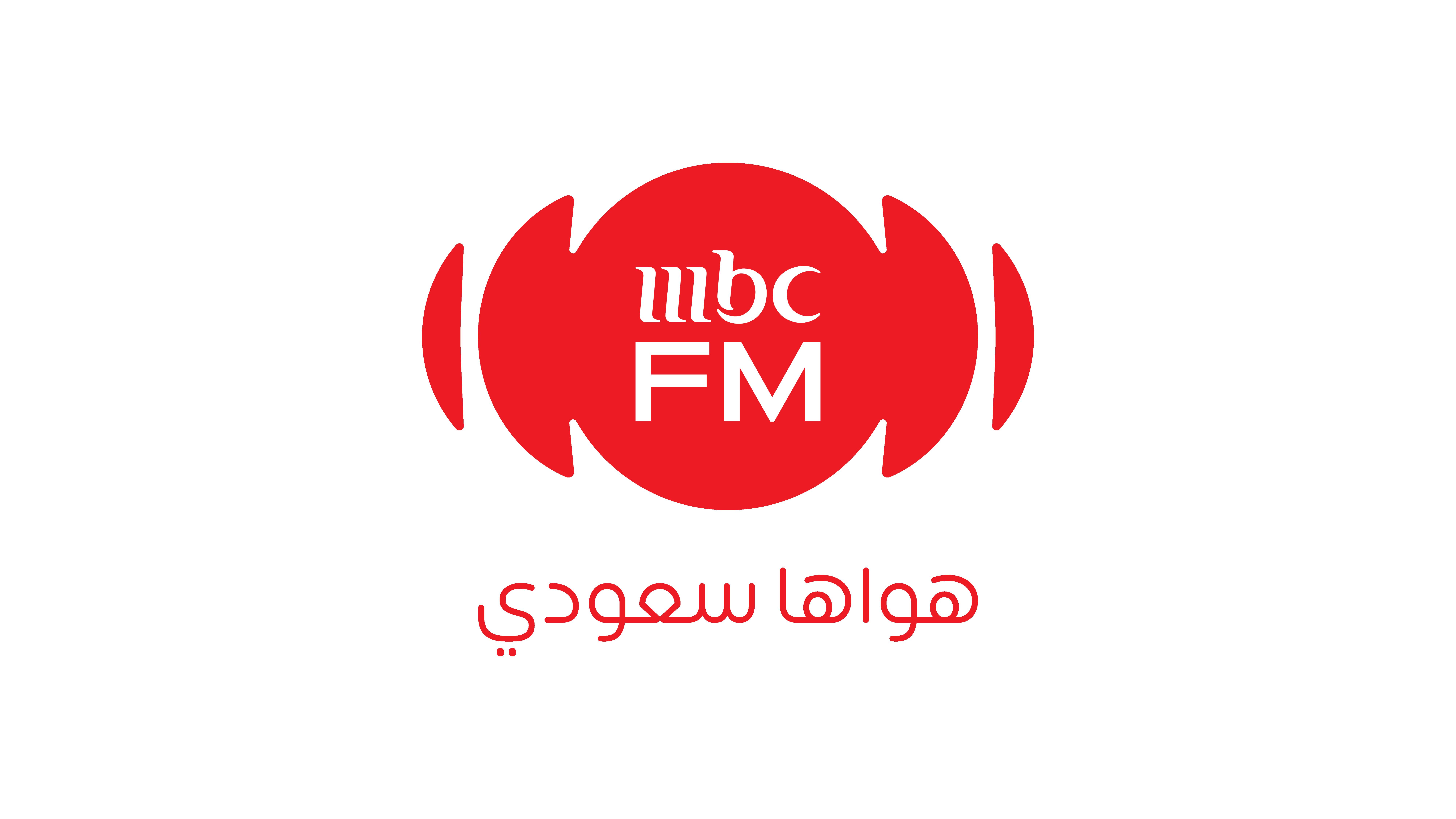 مجموعة MBC ترفع شعار هي لنا الدار بتغطية حية ومباشرة على مدار اليوم - المواطن