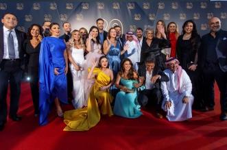 مَن سيربح المليون يجمع نجوم العالم العربي في حلقة خاصة - المواطن