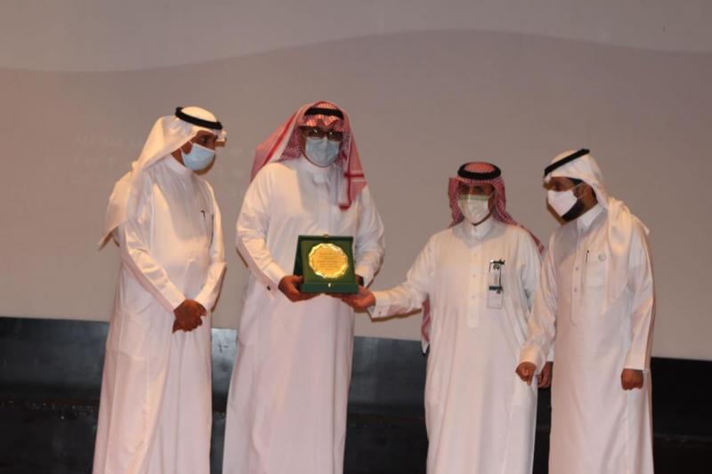 تخريج وتوظيف 32 من ذوي الإعاقة في الرياض - المواطن
