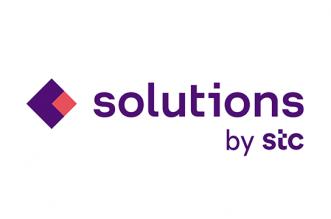 الإعلان عن النطاق السعري للطرح العام للشركة العربية لخدمات الإنترنت والاتصالات - المواطن