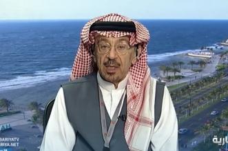 طبيب: المملكة أول دولة بالعالم العربي أدخلت تقنية أطفال الأنابيب - المواطن