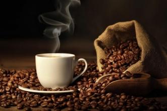 سبب اختلاف تأثير كافيين القهوة على نوم الأشخاص - المواطن