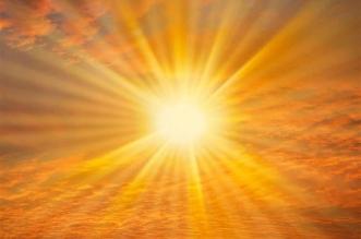 أبو زاهرة: البقع الشمسية تتطور مع ارتفاع نشاط الدورة الجديدة - المواطن