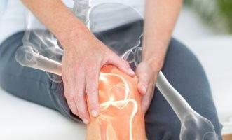 4 نصائح تقوي عظامك وتحميه من الكسور - المواطن