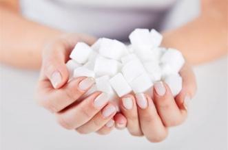 استشاري يحسم جدل علاقة السكر والإصابة بالسرطان - المواطن