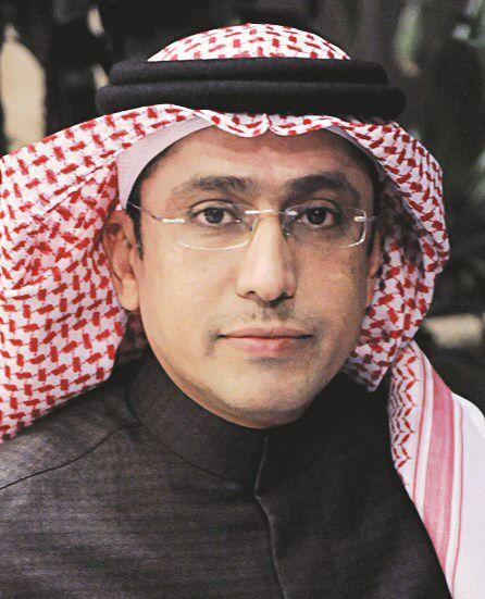 الاحتفاء بالوحدة وشواهد مكتسباتها في هيئة الصحفيين السعوديين - المواطن