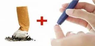 هل التدخين يسبب الإصابة بالسكري ؟ - المواطن
