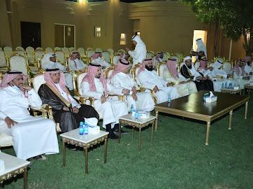 جمعية تطوير تقيم لقاء تعريفيًّا وتشارك في اليوم الوطني - المواطن