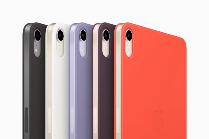 مواصفات وسعر iPad mini الجديد - المواطن