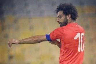 صلاح ينضم إلى بعثة منتخب مصر قبل مواجهة الغابون - المواطن