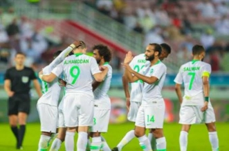 التاريخ يقف في صف السعودية أمام عمان - المواطن