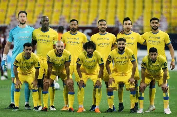 مواعيد مباريات الجولة الرابعة من دوري محمد بن سلمان للمحترفين - المواطن
