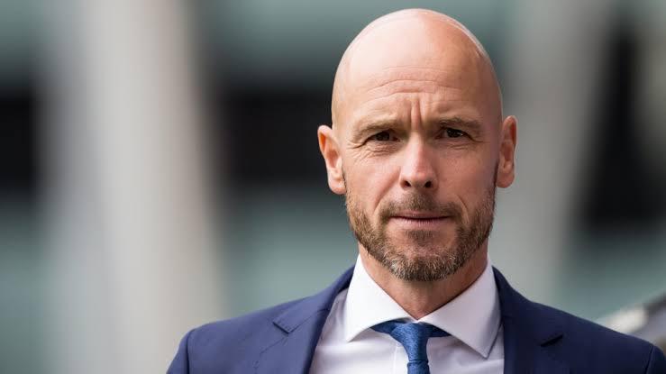 5 مدربين مرشحون لخلافة كومان بعد تعثره أمام بايرن ميونيخ - المواطن