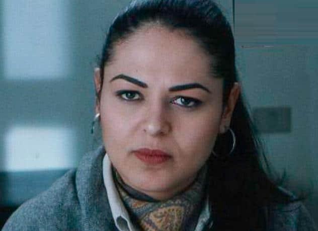 8 معلومات عن نيفين مندور الشهيرة بـ فيحاء - المواطن
