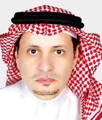 مدير عام الشئون الصحية بمنطقة عسير الدكتور  إبراهيم بن سليمان الحفظي