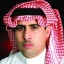 الكاتب ناصر خليف