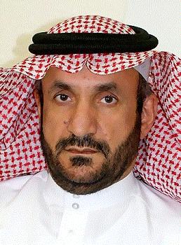 أمين منطقة جازان محمد بن حمود الشايع