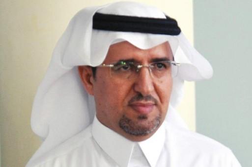 صالح بن سعد المؤنس