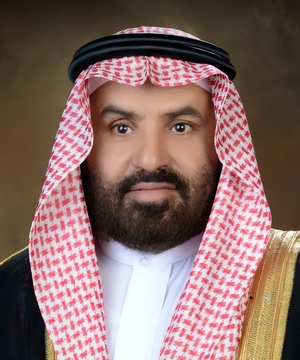 عبدالله بن إبراهيم الهويمل
