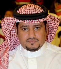 """""""مركز ميثاق"""" يستضيف 30 ألف حاج من مختلف الجنسيات هذا العام - المواطن"""