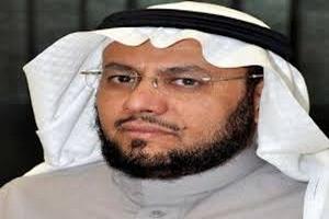 نائب وزير الاسكان عباس هادي
