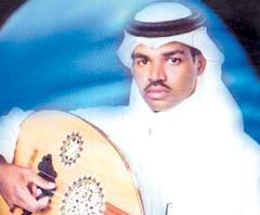 مطرب شعبي يطلق أغنية تشجع على التغزل بطالبات المدارس - المواطن