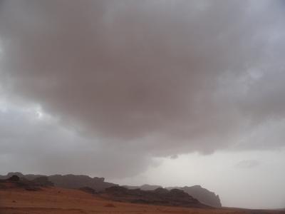 الطقس - غيوم - أمطار