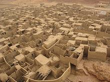 بالصور آثار مدينة العلا.. شراكة بين المملكة وفرنسا لاكتشاف مهد الحضارات - المواطن